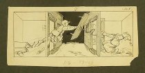 Image of [Cartoons] - Howarth, F.M., 1865-1908